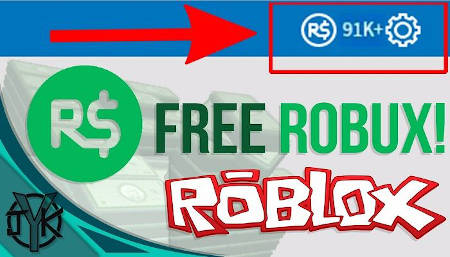 hack roblox robux